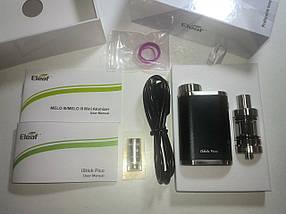 Электронная сигарета Eleaf iStick Pico Kit 75W TC (Melo III mini)