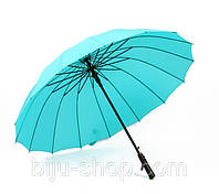 Зонт на 24 секции. Премиум класс