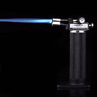 Газовая горелка HONEST 505 JET (с пьезоподжигом)
