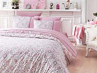 Комплект постельного белья, ранфорс люкс