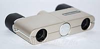 Бинокль 4x10 - bushnell - mini gw