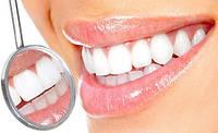 Отбеливание зубов в домашних условиях  White Light, фото 1