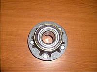Подшипник(ступица,ступиця,підшипник) задний Ford Transit Connect