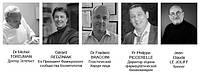 5 экспертов в области старения кожи