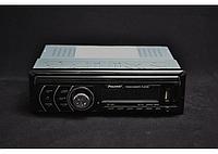 Автомагнитола Pioneer 1581 MX
