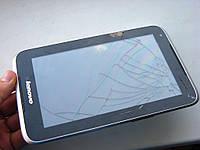 Планшет Lenovo IdeaTab A1000 16GB