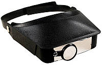 Magnifier Бинокуляр Magnifier 81006 1.5x
