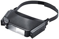 Magnifier Бинокуляр Magnifier 81007 1.5x