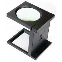 Magnifier Увеличительное стекло Magnifier 14166-A 110 мм 3x