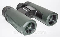 Бинокль водонепроницаемый viewteking 8 х 26 compact