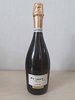 Шампанское Prosecco D.O.C. Spumante Extra Dry «Serenissima»