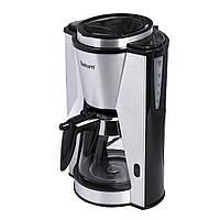 Кофеварка SATURN ST-CM 0169