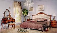 Спальня в классическом стиле Royal 100 (Роял100), Китай