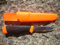 Нож Mora Companion HeavyDuty 11867 F