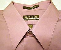 Рубашка мужская Van Heusen (XL), фото 1