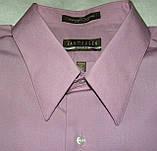 Рубашка мужская Van Heusen (XL), фото 4