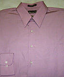 Рубашка мужская Van Heusen (XL), фото 5