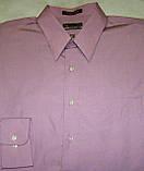 Сорочка чоловіча Van Heusen (XL), фото 5