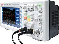 UNI-T Цифровой осциллограф UNI-T UTD-2025CL