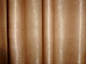 Комплект шторы+ламбрикен №-101, фото 3