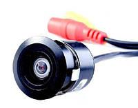Универсальная камера заднего вида для авто LM 7225 FP