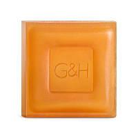 G&H NOURISH+™ Мыло для полного ухода за кожей  250 г (3 бруска)