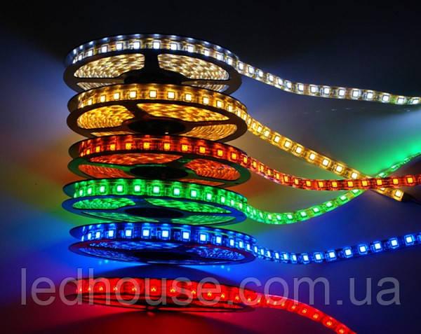 LED набор-потолка (5050/60) 10мт