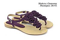 Фабричная женская кожаная обувь оптом., фото 1