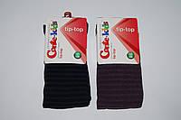 Детские колготы Conte tip-top арт.350
