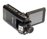 Видеорегистратор DOD F900LS А VX