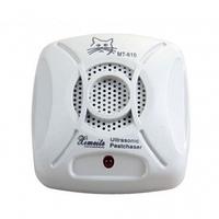 Ультразвуковой отпугиватель крыс и мышей Ximeite MT-610E FD