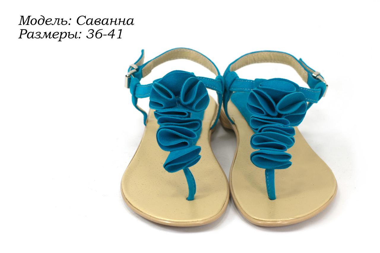Фабричная женская кожаная обувь оптом. - Фабрика обуви