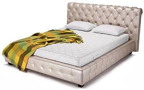 Кровати двуспальные 180