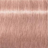 Крем-краска P.16 Indola PCC Blonde Expert Пастельный пепельный красный 60 мл