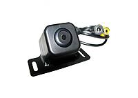 Автомобильная камера заднего вида E312 FK