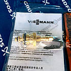 Кран подпитки Viessmann Vitopend WH1D, Vitodens WB1B - 7839749, фото 6