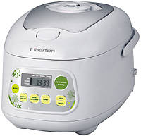 Мультиварка Liberton LMC 05-02