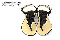 Фабричная женская кожаная обувь оптом.