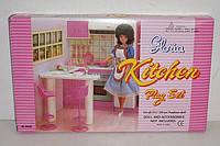 Кухня для Барби 94016