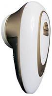 Мини-клинер Hilton MC-3871 PV