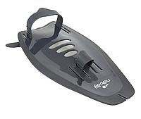 Лопатки для плавания М Nabaiji