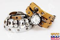 """Часы """"Алмазы"""" 8250 FN"""