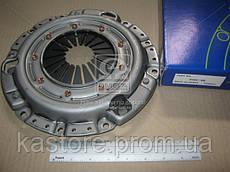 Корзина сцепления CHERY TIGGO2WD 06-пр-во VALEO PHC CHC-06
