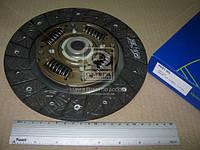 Диск сцепления GM DAEWOO NEXIA/ESPERO 1.5 DOHC,1.6 90- 216*144*24*20.7пр-во VALEO PHC DW-22
