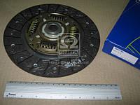 Диск сцепления GM DAEWOO ESPERO 1.8,2.0 90- 216*144*24*20.7пр-во VALEO PHC DW-23