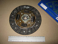Диск сцепления GM DAEWOO NEXIA/ESPERO 1.5 MPI 90- 200*134*24*20.7пр-во VALEO PHC DW-07