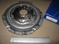 Корзина сцепления GM DAEWOO NEXIA/ESPERO 1.5 DOHC,1.6 90- 215*145*250пр-во VALEO PHC DWC-20