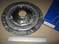 Корзина сцепления GM DAEWOO EVANDA/NUBIRA/LACETTI 1.8,2.0 MPI 97- 218*144*250пр-во VALEO PHC DWC-22