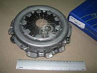 Корзина сцепления GM DAEWOO MATIZ 1.0 98- 186*126*222.25пр-во VALEO PHC DWC-42