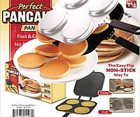 Сковорода блинница Perfect Pancake